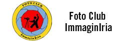 Foto Club Immaginiria