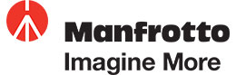 Manfrotto Image More