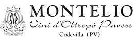 Montelio