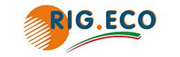 Rig.Eco