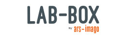 LAB_BOX